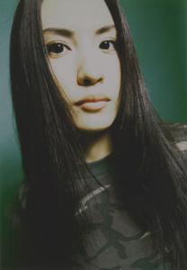 Gphoto03_2